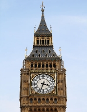 London Lowball