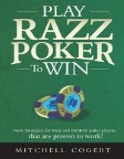 Play Razz Poker To Win